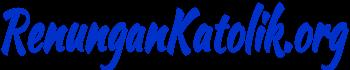 RenunganKatolik.org